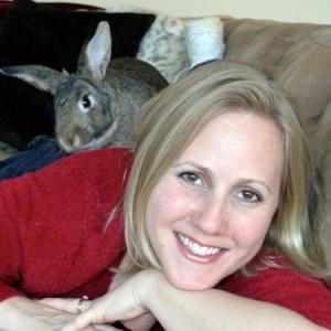 Profile picture of Alison G